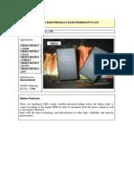 AutomotiveProductCatalogue2004