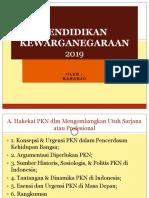 Materi PKn Pra UTS.pdf