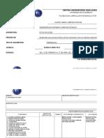 Planeación Etica Aplicada 16a Mix