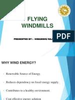 flyingwindmills-161119062632.pdf