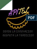 APITEL