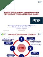 Kebijakan_Direktur_P2PTM_dr_Cut_Putri_Arianie_MH_Kes_Hari_Jantung_Sedunia_20181.pdf