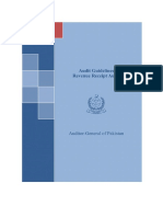 RRA Audit Guidelines final rereview.pdf