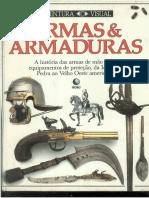 Armas e Armaduras (completo)