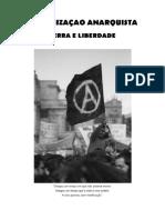 Organizacao Anarquista Terra e Liberdade