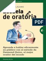 Escuela De Oratoria JKR.pdf