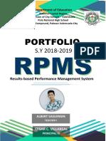 rpms.docx