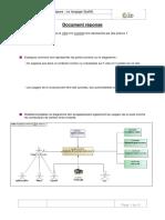 Document reponse.docx