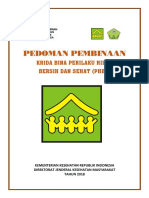 files99874PHBS.pdf
