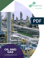 2016-Oil-Gas-Brochure.pdf