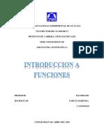 FUNCIONES DARIUSKA.docx