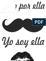 LOCO POR ELLA, YO SOY ELLA BIGOTE BESO.pdf