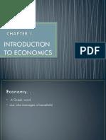 Introduction_to_Economics.pdf