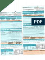 documentosdiversos_comprovante de residencia e de agendamento - carta negativa.pdf