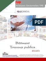 Analyse-bâtiment.pdf