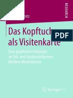 2017_Book_DasKopftuchAlsVisitenkarte.pdf