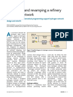 1000417 - PIL Article on H2 Management