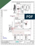 DMS Network Scheme_Al Shuaiba Complex.pdf