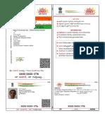 in.gov.uidai-ADHAR-363191001776