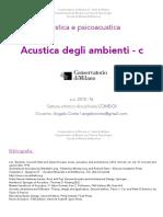Acustica degli ambienti - c.pdf