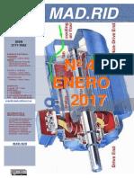 20170101_MAD·RID.N43.pdf