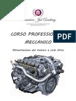 Modulo_4_Alimentazione_motore_ciclo_otto.pdf