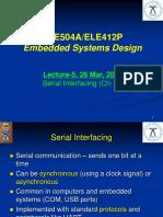 Lecture-5 Serial Interfacing.pdf