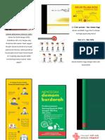 Leaflet DBD Riska.doc