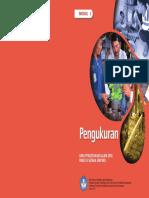 Modul-1 IPA Paket B Pengukuran.indd.pdf