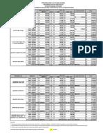 perkiraan_biaya_studi_pasca_20191.pdf
