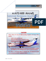 @ ATR 72-600 AMM including Propellers and Power Plant (P 2623).pdf