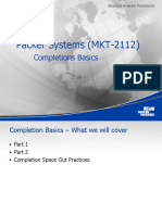 01 00 Completions Basics (2)