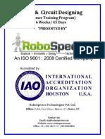 ADVANCE-PCB-and-Circuit-Designing.pdf