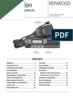 tk8100h.pdf