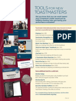 1221 Tools for New Toastmasters.pdf