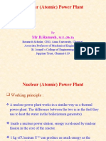 nuclearpowerplant-101105032744-phpapp02.pdf