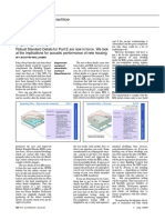 AJ – Technical – Part E - Robust Standard Details – Oct 2004