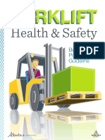 Forklift Health and Safety Best Practices Guideline (BP015).pdf