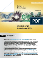 331833363-Ansys-Ls-dyna-Mapdl-14-5-l01-Introduction.pdf