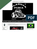9b6e85e39f693 PLANETA FUSCA  Conheça o Fusca Elétrico