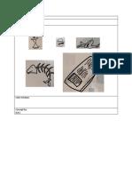 Model Sheet.docx