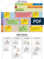 07-agile-roadmap-powerpoint-template2.pptx