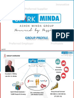 Spark Minda Group Profile Aug.pptx