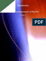 10-small-arrangements-of-big-hits-vol-2.pdf