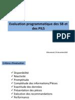 Evaluation Programmatique Retraite VF