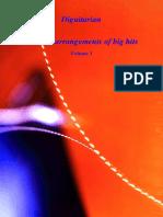 10-small-arrangements-of-big-hits-vol-3.pdf