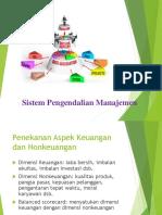 Slide-AKT-403-Materi-5.ppt