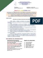 T. LAB Nº 02 - EXTRACTO EXPERIMENTAL  Nº 02.pdf