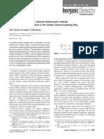 schuster2006.pdf