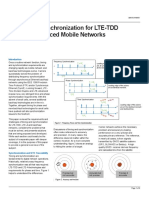 WP_TimingSyncLTE-TDD_LTE-A.pdf